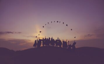 How to refinance student loan?