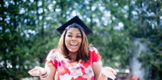 How to get student loans off your credit report?
